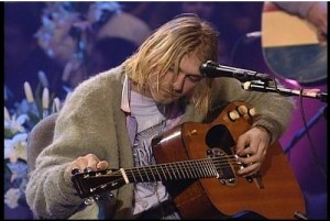kurt-cobain-unplugged