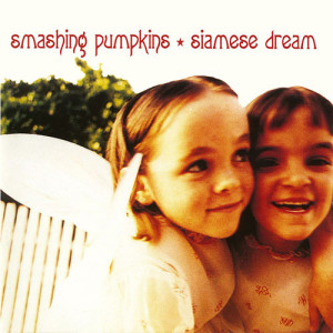 Siamese_Dream