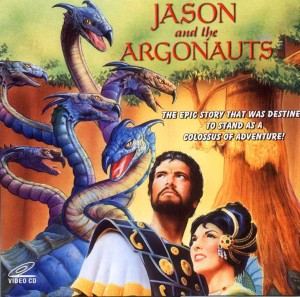 eng_jason_and_the_argonauts
