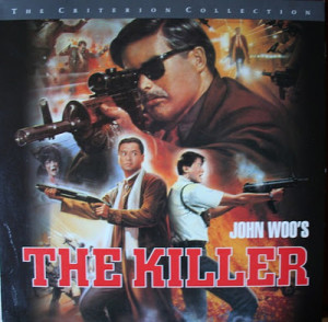 Killer CC 01