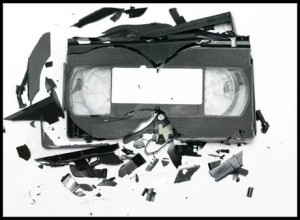 smashed-video-tape460