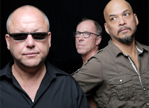 pixies-2014-tour-dates