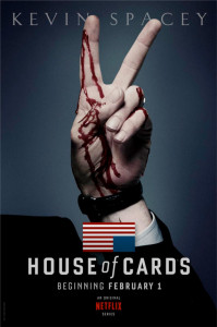 house_of_cards_poster_2