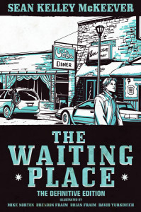 The-Waiting-Place-cover