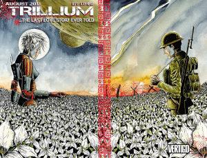 trillium1