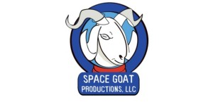 Space-Goat