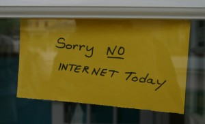 sorry-no-internet-today-1