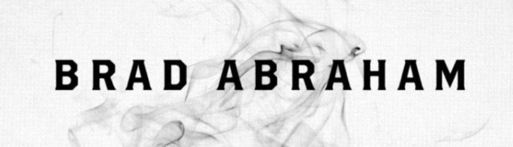 BradAbraham.com