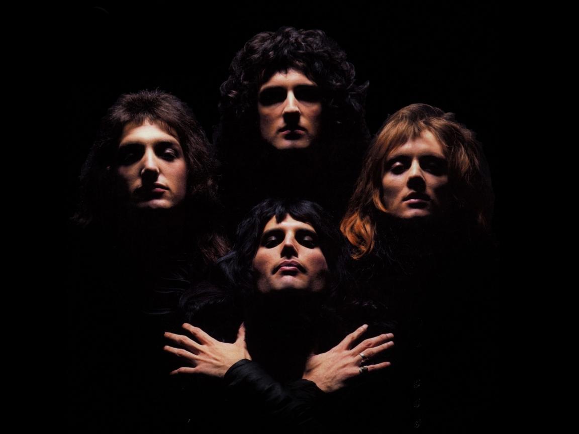 queen_band_members